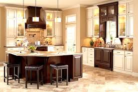 52 dark kitchens with wood and black kitchen cabinets fair white