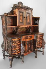 Steampunk Home Decor Ideas by Best 20 Steampunk Furniture Ideas On Pinterest Industrial Wine