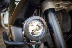 long range optimus led auxiliary light round long range optimus led auxiliary light round cyclops motousher