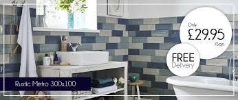 Bathroom Tiles Walls And Floors - Floor bathroom tiles 2