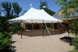 Sail Cloth Awnings Outdoor Canopy Light Kit Deck Design And Ideas