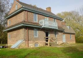 Morton Homes by Morton Morton House Wikipedia