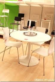ikea glivarp extendable table expandable table ikea littlelakebaseball com
