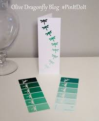 best 25 cricut cards ideas on card happy