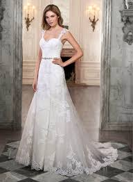 maggie sottero prices maggie sottero style 5mw071 marty