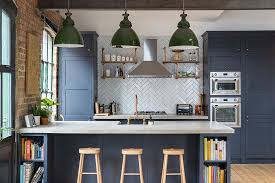how to use space in small kitchen 75 small kitchen solutions to make them brighter and space savvy