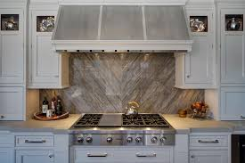 rutt kitchen cabinets home decoration ideas