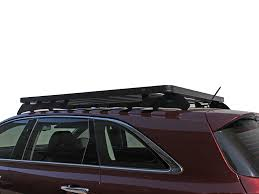 2013 Kia Sportage Roof Rack by Kia Roof Rack 28 Images Kia Sportage Roof Rack Yakima Whispbar
