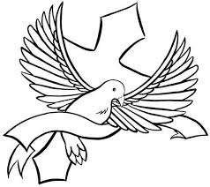 108 best dove images on pinterest diving tatoos and bird