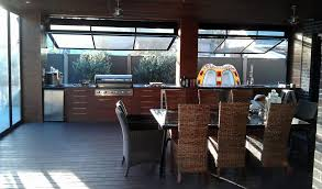 Cafe Awnings Melbourne Outdoor Blinds Weather Screens Melbourne Manufacturer Of Pvc