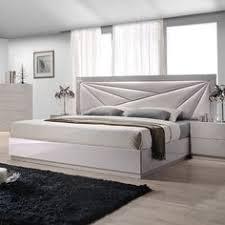 cremona 4 black bedroom sets white bedroom set and cheap