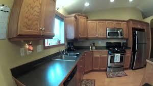 Split Level Entry Kitchen Remodel Radiate Split Level Kitchen Remodel Bi Level
