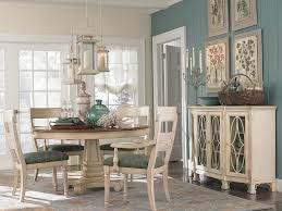 Best Dining Room Accessories Ideas Gallery Room Design Ideas - Accessories for dining room