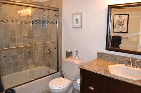 Updating A Small Bathroom - Bathroom updates