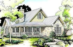 one story cottage style house plans one story cottage style house plans house design plans