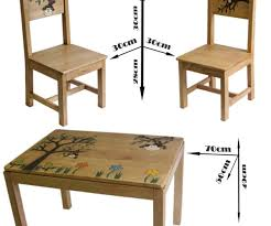 impressive chairs for along with plastic table in ideas safe