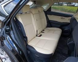 lexus nx touchpad review 2015 lexus nx200t car review practical motoring