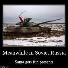 Meanwhile Meme Generator - inspirational meanwhile meme generator meanwhile in soviet russia
