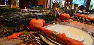 thanksgiving at whistler resort whistler accommodations