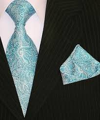 designer krawatten binder de luxe designer krawatte einstecktuch krawatten set tie