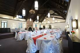 Party Rooms Chicago Private Event Facilities Forest Preserves Of Cook County