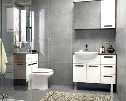 bathroom mirror shops nobby bathroom mirror shops medium size of bathroom mirrors 2 way