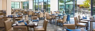 breakfast in san diego manchester grand hyatt san diego