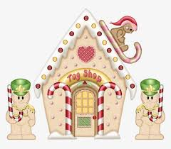 wallpaper cute house cute wallpaper houses guard hand painted png image and clipart