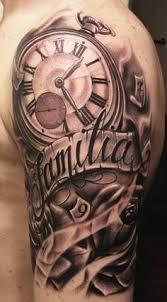 Family Tribute Tattoo Ideas Family Tattoos For Men Tattoo Inspiration And Family Symbol