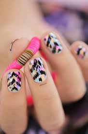 88 best nails images on pinterest make up hairstyles and enamels