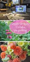 171 best gardening images on pinterest plants flowers and gardening