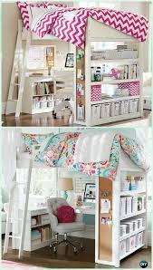 bedroom set for girls bedroom decoration twin beds for boys full bunk beds girls bedroom