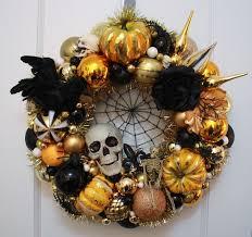 2419 best all halloween u0026 cosplay images on pinterest halloween