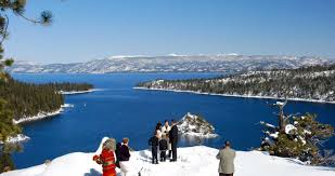 lake tahoe wedding venues lake tahoe wedding locations high mountain weddings high