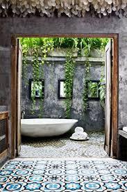 Outdoor Shower Mirror - outdoor bath u2026 home décor pinterest outdoor baths bath and