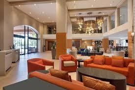 hotels in anaheim california anaheim wyndham rewards hotels