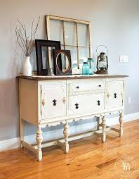 kitchen sideboard ideas small kitchen sideboard lovely with best antique sideboard ideas on