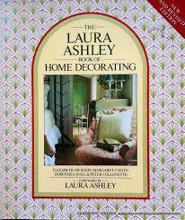 Vintage Home Decorating 62 Best Vintage Interior Design Books Vintage Home Decor Books