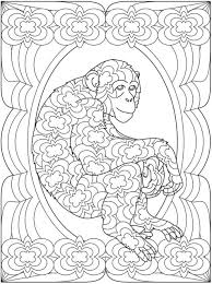 get this seahorse coloring pages free printable 16479