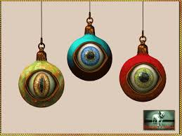 ornaments gifs search find make gfycat gifs