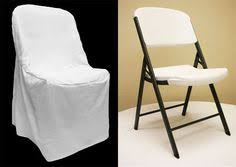 covers for folding chairs 100 x white lifetime folding chair covers wholesale wedding party