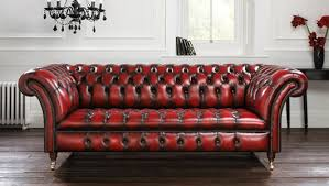 Leather Chesterfields Sofas Adorable Leather Chesterfield Sofa Leather Chesterfield Sofa