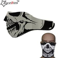 ghost rider mask costume online get cheap mask ghost rider aliexpress com alibaba group