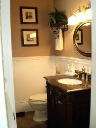 Half Bathroom Remodel Ideas Half Bathroom Designs Bathroom Small Half Bathroom Brilliant
