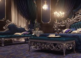 Teal And Gold Bedroom by Royal Style Bedroom Sets Contact Us For Price Furniture Rate 10