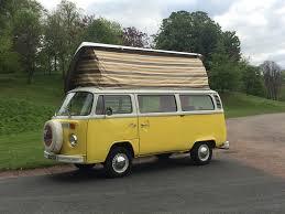 wallpaper volkswagen vintage vw campervan wedding transport vintage vw campers
