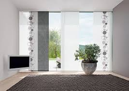 gardinen design gardinen design im raum streibel gmbh raumausstattung in görlitz
