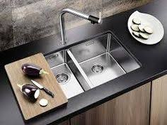 Selfridges Toaster Architect Four Slice Toaster Dualit Kitchen Electrical