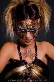 69 best corujas makeup images on pinterest owl makeup face