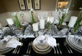 table christmas centerpieces dining table decor ideas best dining table centerpieces ideas on